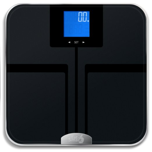 eatsmart-precision-getfit-digital-body-fat-scale