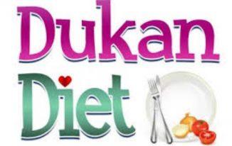 Top 5 Benefits of the Dukan Diet