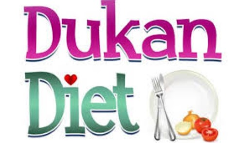 Top 5 Benefits of the Dukan Diet